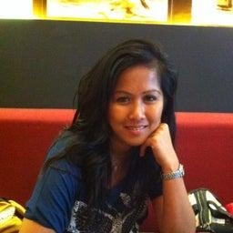Liza Hashim
