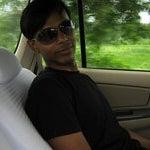 Prakash Bhushan