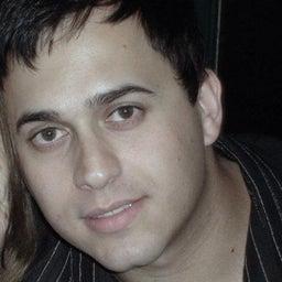 Augusto Fracari