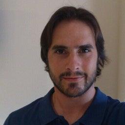 Aurelio Garcia Lopez