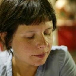 Elena Crotti