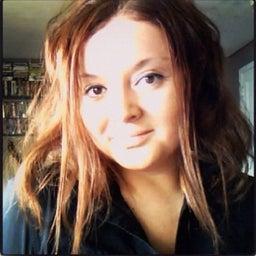 Alisa Cruz