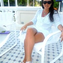 Lina Cortes