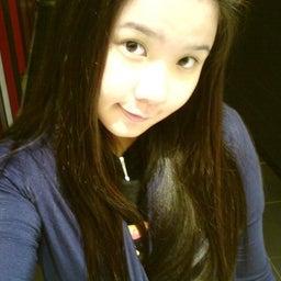Sasa Ting