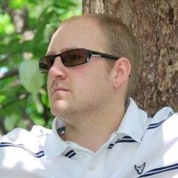 Matt Stravitz