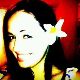 Megan Bowbeer