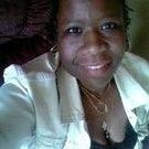 Saida McCoy