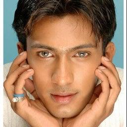 Chan Goswami