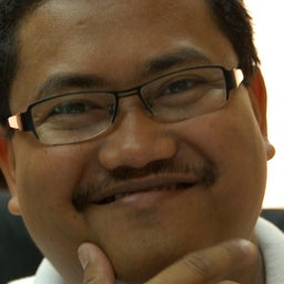 Hisham Abdul Hamid
