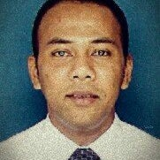 Hisham Kamaruddin