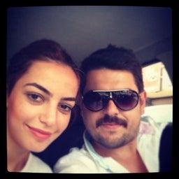 Aykut Çınar