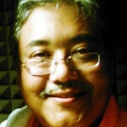 Chino Rodriguez