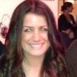 Brianna Lynn