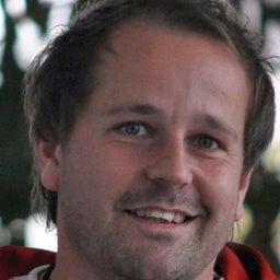 Markus Tripp