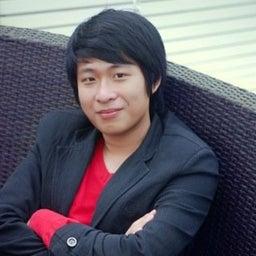 Nguyen Hieu