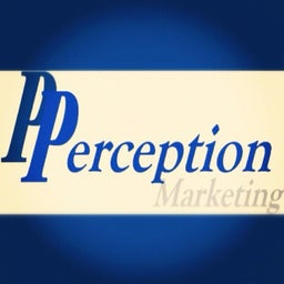 Perception Marketing
