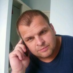 Dmitry Kirilenko