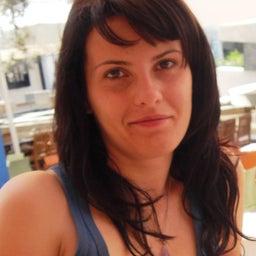 Aura Bancila
