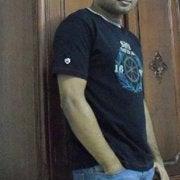 Ibrahim Paredath
