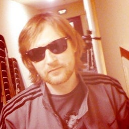 Daniel Nikitin
