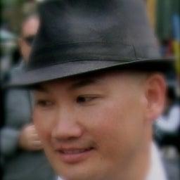 Glen Dong