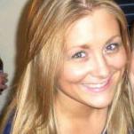 Jenna Anthony