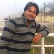 Pranay Raj