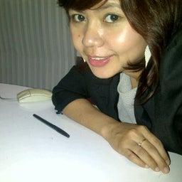 Soraya Anggitha