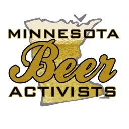 MN Beer Activists