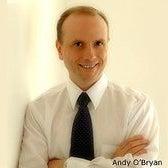Andy O'Bryan