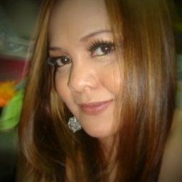 Maria Victoria Samala