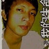 Bhhoey Alsaqr