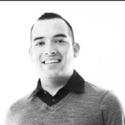 Anthony Montoya