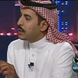 Khalid AlAlkami