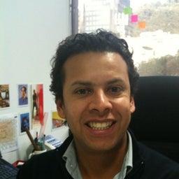 CARLOS Payares