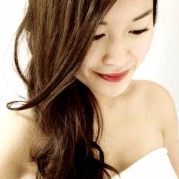 Nancy Che