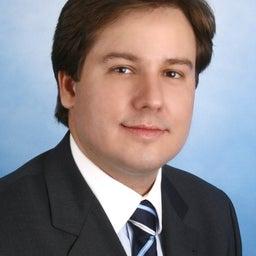 Octávio Bution