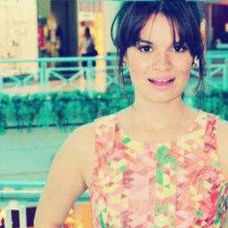 Emanuelle Queiroz Vieira