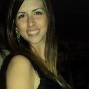 Belisa Guedes