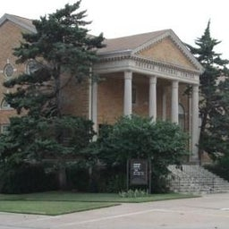 Sheerar Museum Of Stillwater History