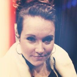 Lesley Hunt