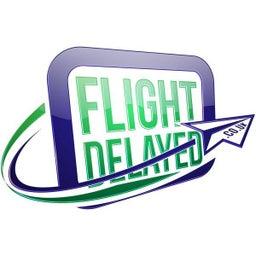 Flight- delayed.co.uk