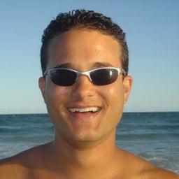 Rodrigo Bindes