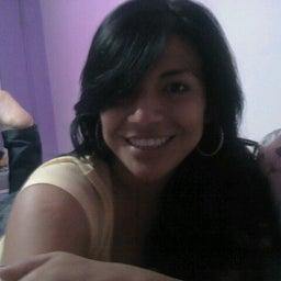 Ana Paola Arroyo