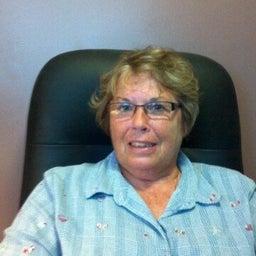 Bobbi Tyrrell