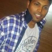 Mukesh Patwa