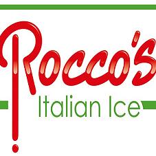 Rocco's Italian Ice