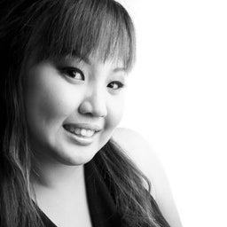 Mindy Wong