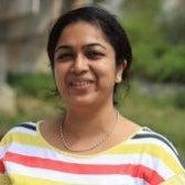 Kavitha Ramesh