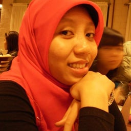 Anisa Hanani